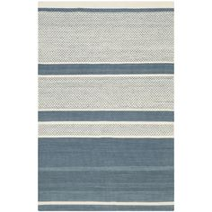 Shop DwellStudio for Patterned Rugs for the best selection in modern design.