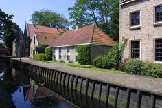 Joure - Friesland