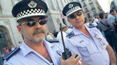 Theft & Scams   Travel Tips   Rick Steves' Europe   ricksteves.com