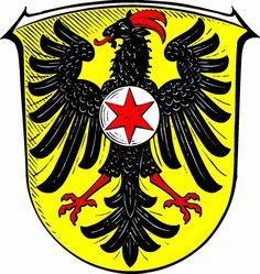 Kurierdienst und Transporte Schwalmstadt