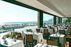 Riu Tikida Beach SSSS - Star Tour - TUI Norge