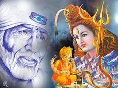 SHIRDI SAI BHAJAN in Marathi