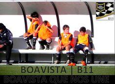 BOAVISTA   B11