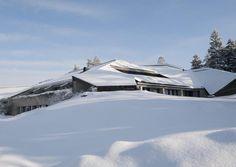 Bayerischer Wald Resort Bischofsmais