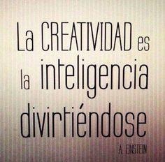 Creatividad #creativity  #bicicletta