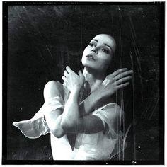 Diana Vishneva in Giselle | Dance. Passion. Life.