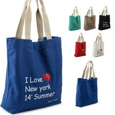 Korea Premium Bag Shopping Mall [COPI] #koreafashionshop #fashion_insta  #instaclothes #instashop #Fashionwomen   #premiumbag #leatherbag #canvas #bagsale #wallet #minibags #backpack #mensbag #clutch #shoulderbag #crossbag #totebag #like #want #canvasbag #帆布包 #キャンバスバック #书包 #カバン #Casualbag #休闲包 # カジュアルバッグ #Casualbag #休闲 # カジュアル copi canvas no. A10331 / Price : 40.48 USD