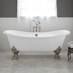 GET INSPIRED WITH THIS FREE E-BOOK ABOUT HOT BATHTUB COLORS http://maisonvalentina.net/blog/inspired-free-e-book-hot-bathtub-colors/ #bathtubs #luxurybathtubs #bathtubscolors #freeebook #bathroomebook #ebook #bathtubsebook #downloadebook #interiordesig #designebook