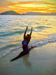 5 Days Yoga in Paradise Wellness Retreat on an Exclusive Island in Malaysia!! Sept. 13 - 17, 2018. Join this unique yoga retreat with international recording artist, activist and yogi, Alicia Saldenha, PhD. RYT200.