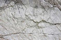 30 Free High Resolution Rock Textures