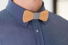 Галстук-бабочка — с чем носить. Что надеть с галстуком-бабочкой