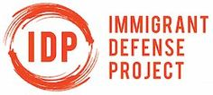 The Immigrant Defense Project works to secure fairness and justice for immigrants in the United States.