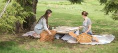 It's Picnic Week at Spoonful! Check the site all week long for all kinds of stories, interviews and recipes to get you psyched for picnic season! Kinds Of Story, Latest Stories, Laughter, Picnic, Seasons, Check, Recipes, Outdoor, Outdoors