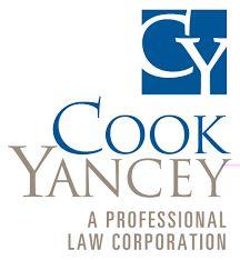 CY logo的圖片搜尋結果