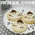 Old Fashioned Sour Cream Cookies - Barns & Noodles   Easy Recipes