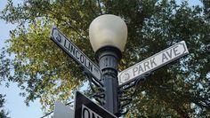 Dois lugares com nomes bem parecidos mas totalmente diferentes para curtir Orlando sem crianças, sem parques: Winter Garden e Winter Park