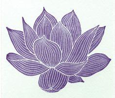 Lotus 蓮華