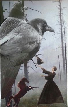 """Witch"" Soul collage by Lacey Boles Soul Collage, Collage Art, Quoth The Raven, Glue Book, Collages, Dance Movement, Cool Art, Awesome Art, Expressive Art"
