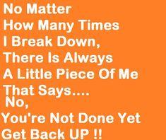 Motivational+Quotes+-+Best+Motivational+Quotes