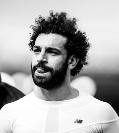 Mohamed Salah Sport Football, Football Season, Soccer, Football Players, Salah Liverpool, Liverpool Fc, Mohamed Salah Egypt, Muhammed Salah, Liverpool Wallpapers