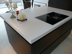 Quartzo Stone Branco - Pesquisa Google