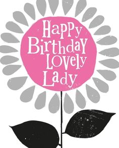 first birthday pictures Happy Birthday Lovely Lady, Happy Birthday Text, Birthday Pins, Happy Birthday Pictures, Happy Birthday Quotes, Happy B Day, Birthday Board, Birthday Stuff, Birthday Card Sayings