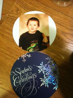how-to-make-cd-ornaments