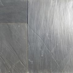 Our wide range of fireplace hearth tiles are suitable for use around log burners and multi-fuel stove surrounds Fireplace Hearth Tiles, Slate Hearth, Tiles Uk, Multi Fuel Stove, Tiles For Sale, Log Burner, Tile Floor, Hardwood Floors, Chinese
