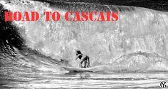 SURF : CASCAIS WOMEN'S PRO   GENTLEMEN talents #surf #asp #wct #cascais #cascaispro #cascaiswomenspro #protour #GOJOHANNE #johannedefay