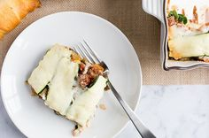 Want+To+Lose+Weight+This+Month?+Make+These+30+Recipes