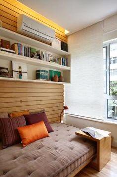 Paula Neder - Apartamento Barão da Torre > 2008> 110 m² >Ipanema, Rio de Janeiro
