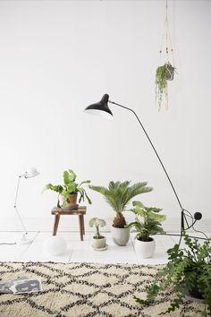 Duotone - Finnish Design Shop Photography: Juho Huttunen - Styling: Anna Pirkola  Art direction: Hanna Kahranaho