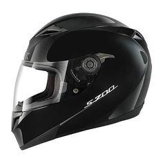 Shark S700 Prime Helmet - @RevZilla