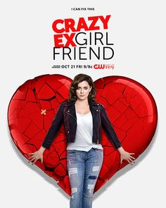 Crazy Ex-Girlfriend (TV Series 2015– ) - IMDb