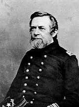 Civil War Admirals List - Yahoo Image Search Results