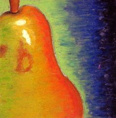 Image result for ornaments oil pastels Art Lesson Objectives