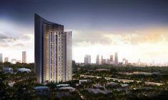 Tolaram Group Kembangkan Hunian Vertikal Mewah di Jakarta | 04/11/2014 | Proyek ini dibangun diatas lahan seluas 6.800m2, dengan luas bangunan 25.000m2. Unit yang tersedia 200 unit dengan ketinggian 39 lantai.Terus memperluas jangkauan bisnis propertinya hingga Eropa, melalui ... http://news.propertidata.com/tolaram-group-kembangkan-hunian-vertikal-mewah-di-jakarta/ #properti #jakarta #proyek #singapura