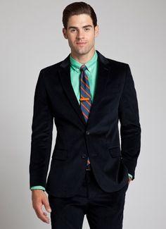 Bonobos Men's Clothes