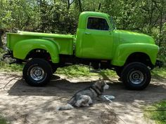 trucks chevy old Custom Pickup Trucks, Chevy Pickup Trucks, Classic Chevy Trucks, Gm Trucks, Chevrolet Trucks, Diesel Trucks, Lifted Trucks, Cool Trucks, Dodge Diesel
