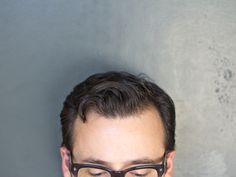 DIY Hair Pomade for Father's Day (All-Natural!) - Momtastic