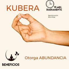 Yoga Kundalini, Chakra Meditation, Chakra Healing, Yoga Mantras, Mudras, Namaste Yoga, My Yoga, Reflexology, Tantra