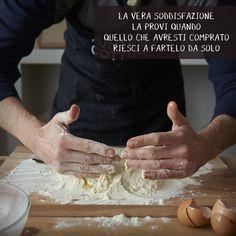 cucina | cucinare | pasta | handmade | homemade | socialeating | socialfood | socialcooking | Cooking Together