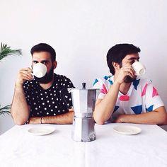 coffee scene   tplemos