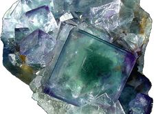 A to Z Minerals and Gems   Collectible Rocks, Fossils, Shells, Meteorites, Crystals, & More