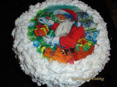 Julen nærmer sig og det samme gør de søde sager og kager.