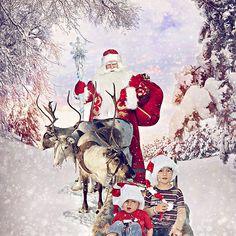 Santa_Claus_is_Coming01