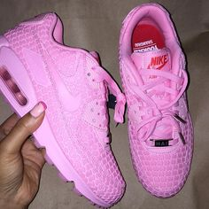 Nike Max StyleWomensimagesNike 28 Air air Best max fvI6by7mYg