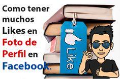 Si quieres saber como tener likes en estados de facebook o como tener likes en tu foto de perfil de facebook haz click en el siguiente enlace.  http://como-conseguir-muchos.com/como-tener-likes-foto-de-perfil-de-facebook/