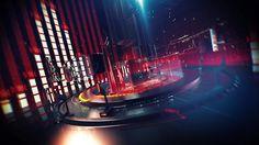 FxPro Tv Spot on Behance