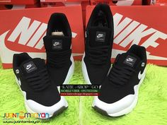 Air Max 1 - RUNNING SHOES 9A - COUPLE SHOES Air Max 1, Running Shoes, Nike Air, Footwear, Couples, Sneakers, Stuff To Buy, Men, Shopping